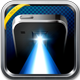 Android FlashLlights and Torch - CodeCanyon Item for Sale