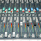 Sound mixing console - PhotoDune Item for Sale