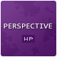 Perspective - Premium WordPress Theme - ThemeForest Item for Sale