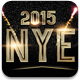 2015 NYE Facebook Cover - GraphicRiver Item for Sale