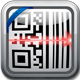 Android QR Barcode Scanner Pro - CodeCanyon Item for Sale