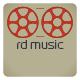 rdmusic