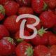 berrythemes