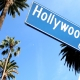 Hollywood%2080x80