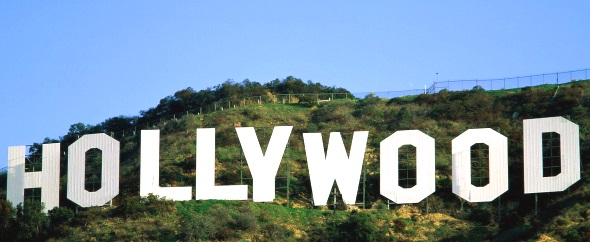 Hollywood_hill%20590x242