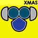 Kid Ukelele Jingle Bells