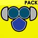 Pop Dance Pack 1