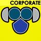 Corporate La La