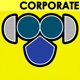 Happy Corporate Ukelele