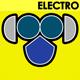 Rock Electro Jam