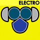 Electro Jam - AudioJungle Item for Sale