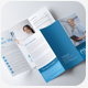 Medical Tri Fold Brochure - GraphicRiver Item for Sale
