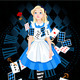 Alice in Wonderland - GraphicRiver Item for Sale