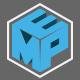 mep_ch