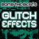 Glitch Effects Pack