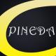 pineda248