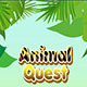 Animal Quest - CodeCanyon Item for Sale