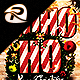 HOHOHO! Merry Christmas | Flyer Template PSD - GraphicRiver Item for Sale