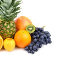 composition of fruits - PhotoDune Item for Sale