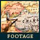 Globe 293 - VideoHive Item for Sale
