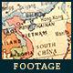 Globe 294 - VideoHive Item for Sale