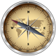 Multiple Compass - CodeCanyon Item for Sale