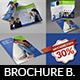 Company Brochure Bundle Vol.4 - GraphicRiver Item for Sale