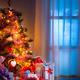 Santa has arrived! - PhotoDune Item for Sale