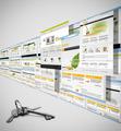 Successful websites