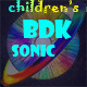 Children's Day Music Pack - AudioJungle Item for Sale