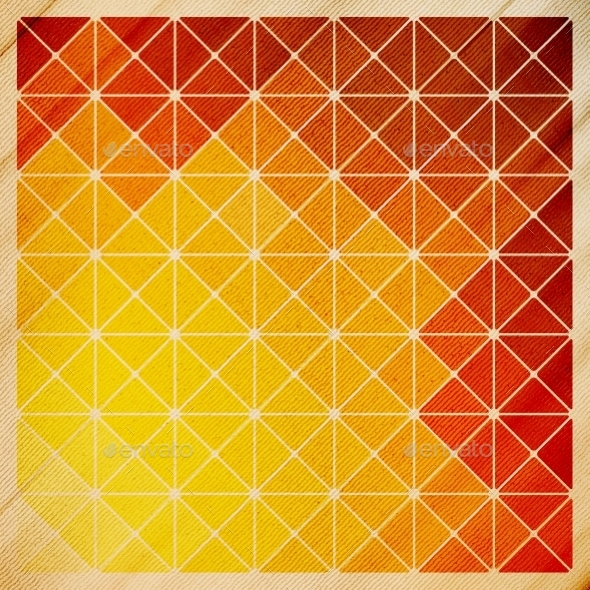 GraphicRiver Abstract Background 9462925