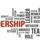 word cloud - leadership - PhotoDune Item for Sale