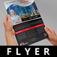 Flyer - Flyer Template - GraphicRiver Item for Sale