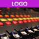 Elegance Piano Logo