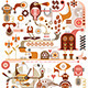 Coffee Factory - GraphicRiver Item for Sale