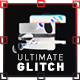 Ultimate Glitch - VideoHive Item for Sale