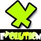 XEvolution