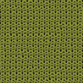 green texture of knitwear pattern - PhotoDune Item for Sale