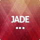 Jade - Flexible Multi Purpose Responsive Theme - ThemeForest Item for Sale