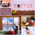 Coffee. - PhotoDune Item for Sale