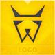 Digidog Logo - GraphicRiver Item for Sale