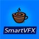 smartvfx