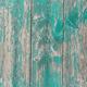 Barnboard - PhotoDune Item for Sale