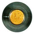 espresso coffee - PhotoDune Item for Sale