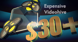 Expensive Videohive