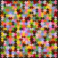Puzzle - PhotoDune Item for Sale
