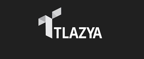 Tlazya
