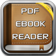 PDF Ebook Reader - CodeCanyon Item for Sale