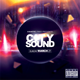 City Sound Mixtape Template - GraphicRiver Item for Sale