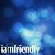 iamfriendly